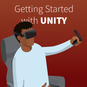 Unity Speed Run: Getting Started with Unity